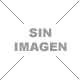 lichnoe-neprilichnoe-foto-molodih-par